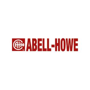 Abell-Howe