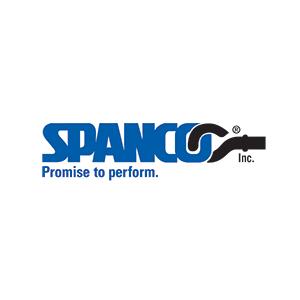 Spanco