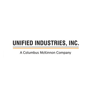 Unified Industries