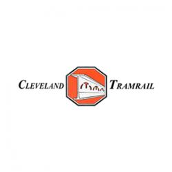 Cleveland Tramrail