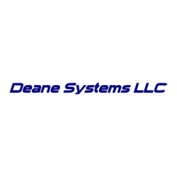 Deane Systems