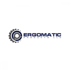 Ergomatic Products
