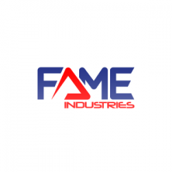 Fame Industries