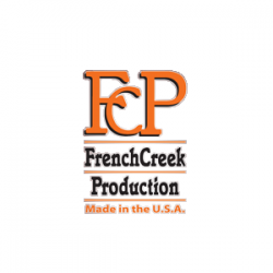 FrenchCreek Production
