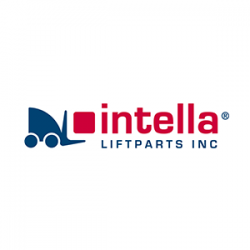 Intella Liftparts