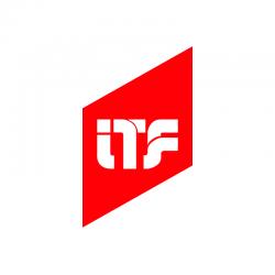 ITF Corporation