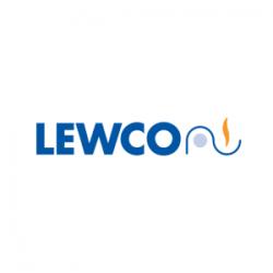 Lewco