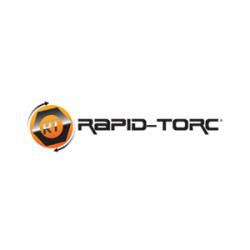 Rapid-Torc