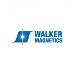 Walker Magnetics